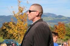 TUNINGDAYS austrian-Ebbs 2014 von Frollo Ebbs Ebbs  2014  Bild 778922
