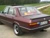 BMW 5 (E28) 01-1983 von ludlboy