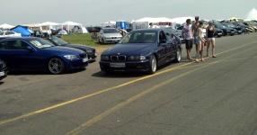 BMW 5 (E39) 07-1998 von SCHMORNDERL  Alpina B10,3,2lt  Bild 778987