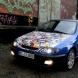 Citroen XSARA Coupe (N0)