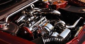 VW PASSAT Variant (3A5, 35I) 03-1991 von stiff  Kombi, VW, PASSAT Variant (3A5, 35I)  Bild 758489