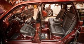 VW PASSAT Variant (3A5, 35I) 03-1991 von stiff  Kombi, VW, PASSAT Variant (3A5, 35I)  Bild 758491