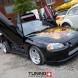 Honda CRX III (EH, EG)