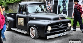 24.05.2015 | 4. US Car Treffen | Jail House Bad Tölz Bad Tölz Bad Tölz Bayern 2015  Bild 785089