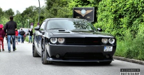 24.05.2015 | 4. US Car Treffen | Jail House Bad Tölz Bad Tölz Bad Tölz Bayern 2015  Bild 785091