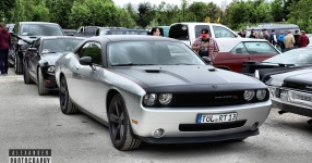 24.05.2015 | 4. US Car Treffen | Jail House Bad Tölz Bad Tölz Bad Tölz Bayern 2015  Bild 785098