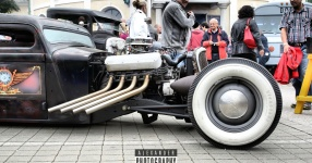 24.05.2015 | 4. US Car Treffen | Jail House Bad Tölz Bad Tölz Bad Tölz Bayern 2015  Bild 785115