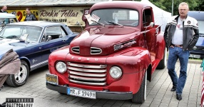 24.05.2015 | 4. US Car Treffen | Jail House Bad Tölz Bad Tölz Bad Tölz Bayern 2015  Bild 785118