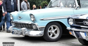 24.05.2015 | 4. US Car Treffen | Jail House Bad Tölz Bad Tölz Bad Tölz Bayern 2015  Bild 785120