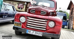 24.05.2015 | 4. US Car Treffen | Jail House Bad Tölz Bad Tölz Bad Tölz Bayern 2015  Bild 785121