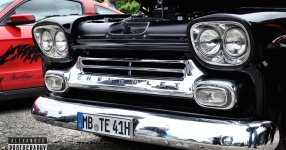 24.05.2015 | 4. US Car Treffen | Jail House Bad Tölz Bad Tölz Bad Tölz Bayern 2015  Bild 785154