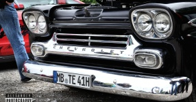 24.05.2015 | 4. US Car Treffen | Jail House Bad Tölz Bad Tölz Bad Tölz Bayern 2015  Bild 785155