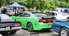 24.05.2015 | 4. US Car Treffen | Jail House Bad Tölz Bad Tölz Bad Tölz Bayern 2015  Bild 785168