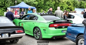 24.05.2015 | 4. US Car Treffen | Jail House Bad Tölz Bad Tölz Bad Tölz Bayern 2015  Bild 785169