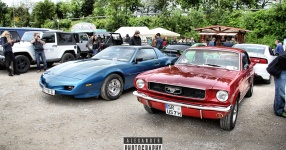 24.05.2015 | 4. US Car Treffen | Jail House Bad Tölz Bad Tölz Bad Tölz Bayern 2015  Bild 785184