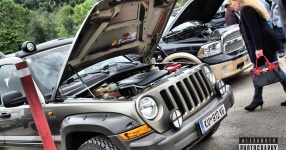 24.05.2015 | 4. US Car Treffen | Jail House Bad Tölz Bad Tölz Bad Tölz Bayern 2015  Bild 785207