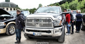 24.05.2015 | 4. US Car Treffen | Jail House Bad Tölz Bad Tölz Bad Tölz Bayern 2015  Bild 785210