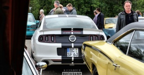 24.05.2015 | 4. US Car Treffen | Jail House Bad Tölz Bad Tölz Bad Tölz Bayern 2015  Bild 785213