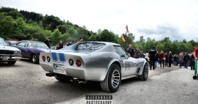 24.05.2015 | 4. US Car Treffen | Jail House Bad Tölz Bad Tölz Bad Tölz Bayern 2015  Bild 785216