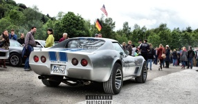 24.05.2015 | 4. US Car Treffen | Jail House Bad Tölz Bad Tölz Bad Tölz Bayern 2015  Bild 785217