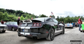24.05.2015 | 4. US Car Treffen | Jail House Bad Tölz Bad Tölz Bad Tölz Bayern 2015  Bild 785219
