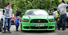 24.05.2015 | 4. US Car Treffen | Jail House Bad Tölz Bad Tölz Bad Tölz Bayern 2015  Bild 785224