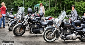 24.05.2015 | 4. US Car Treffen | Jail House Bad Tölz Bad Tölz Bad Tölz Bayern 2015  Bild 785241