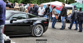 24.05.2015 | 4. US Car Treffen | Jail House Bad Tölz Bad Tölz Bad Tölz Bayern 2015  Bild 785243