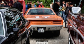 24.05.2015 | 4. US Car Treffen | Jail House Bad Tölz Bad Tölz Bad Tölz Bayern 2015  Bild 785250