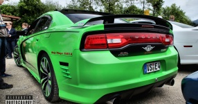 24.05.2015 | 4. US Car Treffen | Jail House Bad Tölz Bad Tölz Bad Tölz Bayern 2015  Bild 785251