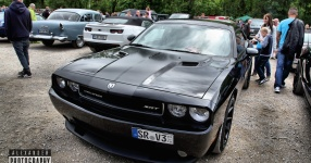 24.05.2015 | 4. US Car Treffen | Jail House Bad Tölz Bad Tölz Bad Tölz Bayern 2015  Bild 785256