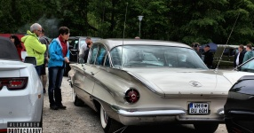 24.05.2015 | 4. US Car Treffen | Jail House Bad Tölz Bad Tölz Bad Tölz Bayern 2015  Bild 785257
