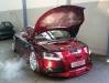 Audi TT Roadster (8J9) von DavesTT Bild