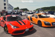 Supercars-Event-Meinerzhagen 2014 von BBM-Motorsport