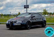 Alfa Romeo GT von TurboNormi