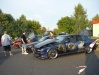 5.Int.Cartuning Night-Gollhofen 2014 von Bmwwitch