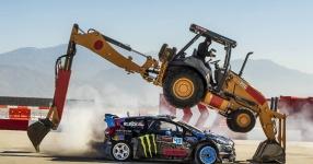 ST suspensions Bild 0