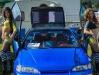 Honda CRX II