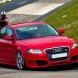 Audi A4 (8K2)