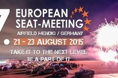 7. European-Mendig 2015 von GForce