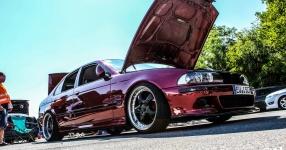 BMW 5 (E39) 11-1999 von hbtuning  BMW, 5 (E39), Limousine  Bild 792375