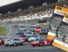 Gewinne zwei Wochenend-Tickets zum AvD-Oldtimer-Grand-Prix am N�rburgring