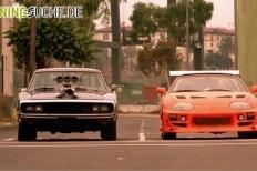 Was passiert ohne Paul Walker mit der Fast & Furious Franchise?