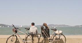 Ratgeber Fahrradurlaub - Die 3 besten Fahrradtr�ger im �berblick
