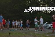 2. 381TuningCrowd-Braunschweig 2015 von mattigmanta