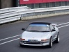 Toyota MR 2 (W2) 07-1996 von Summi