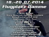 Moto Bike Speed-Damme 2014 von Motobikedays