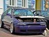 Opel ASTRA F CC