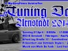 4 Tuning Day-Arnstadt 2014
