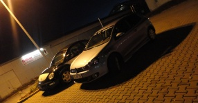 VW GOLF VI (5K1) 10-2009 von Skihasi  VW, GOLF VI (5K1), 2/3 Türer  Bild 763102